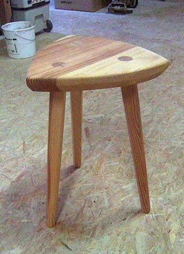 b500_Cl_Stool_Bild 001_sm