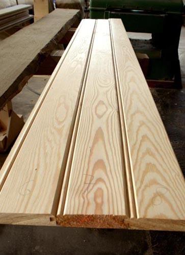 b500_Planks_IMG_5209_B